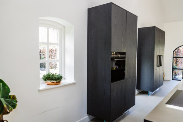 Clear Kitchen Cobelens Roosendaal-11