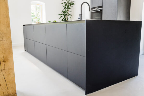 Clear Kitchen Cobelens Roosendaal-17