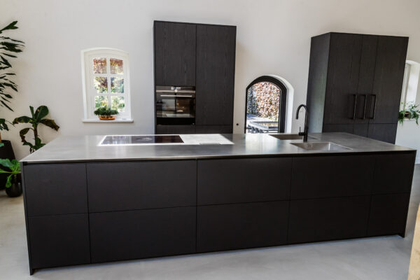 Clear Kitchen Cobelens Roosendaal-4